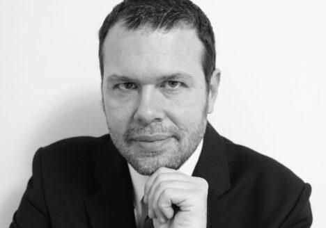 Dott. Francesco Bonsignore
